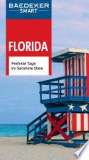 Baedeker SMART Reisef  hrer Florida