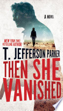 Then She Vanished Book PDF