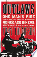 Outlaws Gang From One Of Britain S