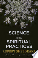 Book Science and Spiritual Practices