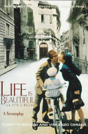 Life is Beautiful La Vita E Bella