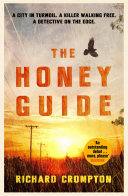 The Honey Guide Can Get You Killed Ian Rankin Death