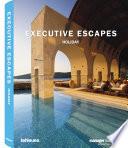 Holiday Escapes par Martin Nicholas Kunz
