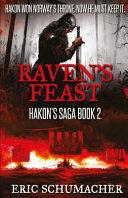 Raven s Feast