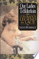 Our Ladies of the Tenderloin