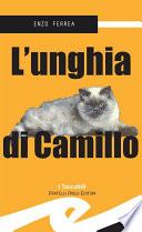 L'unghia di Camillo