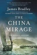 China Mirage C