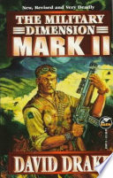 The Military Dimension: Mark II