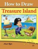 How to Draw Treasure Island