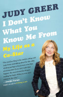 download ebook i don\'t know what you know me from pdf epub