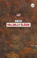 Hillbilly   l  gie