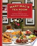 Mary Mac S Tea Room