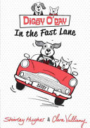 Digby O Day in the Fast Lane