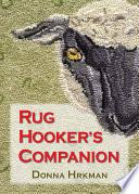 Rug Hooker S Companion