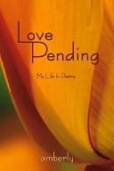 Love Pending