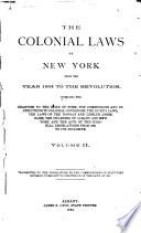 1720 1737 Book PDF