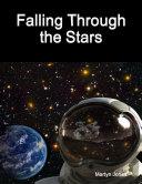 Falling Through the Stars