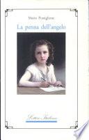 La penna dell angelo