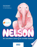 Nelson  Der Unsichtbare Elefant   Nelson  the Invisible Elephant