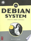 The Debian System