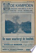 Oct 30, 1914