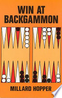 Win at Backgammon