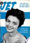 Mar 3, 1955