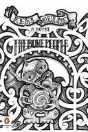 download ebook the bone people pdf epub
