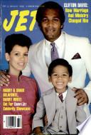 Sep 12, 1983