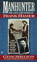 Book Manhunter