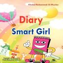 Smart Girl Diary