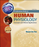 A Laboratory Guide to Human Physiology, Concepts and Clinical Applications
