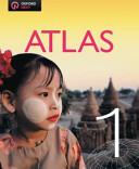 Oxford Atlas Project 1