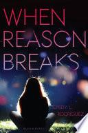 When Reason Breaks Book PDF
