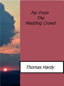 download ebook far from the madding crowd pdf epub