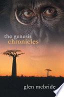 The Genesis Chronicles
