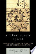 Shakespeare s Spiral