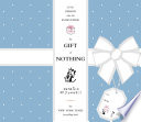 The Gift of Nothing Book PDF