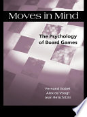 Moves in Mind