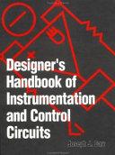 Designer s Handbook of Instrumentation and Control Circuits