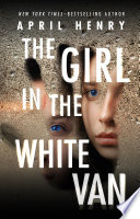 Book The Girl in the White Van