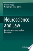 Neuroscience And Law