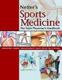 Netter s Sports Medicine