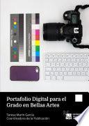 portafolio-digital-para-el-grado-en-bellas-artes