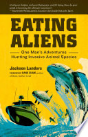 Eating Aliens