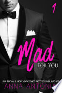 Mad for You