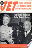 Sep 30, 1965