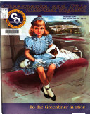 The Chesapeake & Ohio Historical Magazine