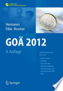 GO   2012