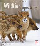 WildtierImpressionen